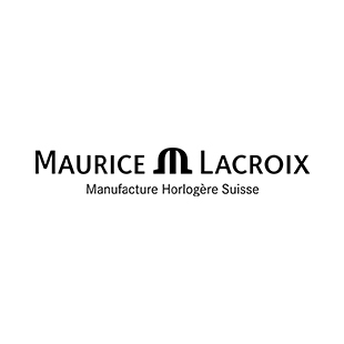mauricelacroix